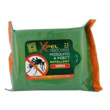 Mosquito &
