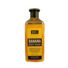 Banana Bodywash
