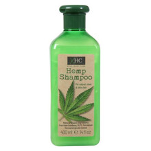 XHC Shampoo