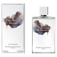 Patchouli Blanc
