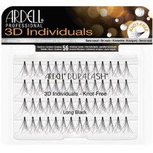 3D Individuals