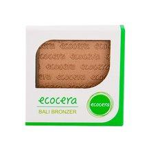 Bronzer -