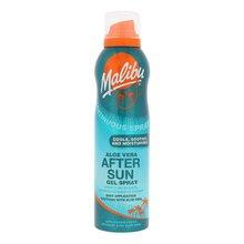 Continuous Spray