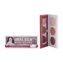 Smoke Balm