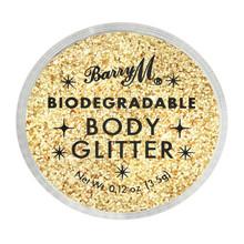 Biodegradable Body