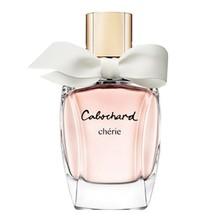 Cabochard Cherie