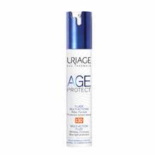 Age Protect