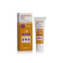 Repaskin Sunscreen