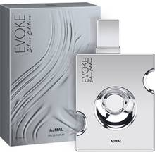 Evoke Silver