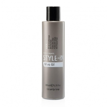 Style-In Oil