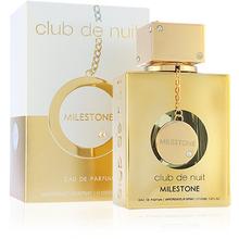 Club De
