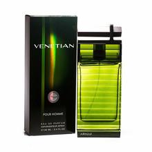 Venetian Pour