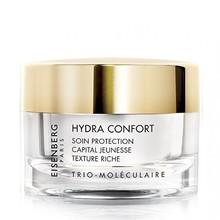Hydra Comfort