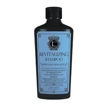 Revitalising Shampoo