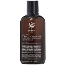 Fortify Conditioner