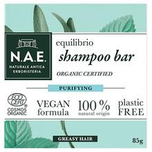 Equilibrio Shampoo