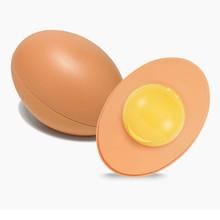 Sleek Egg