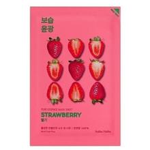 Strawberry Pure