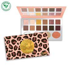 Leopardina Eyeshadow