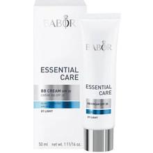 Essential Care