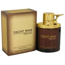 Yacht Man