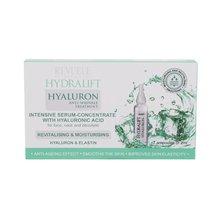 Hydralift Hyaluron