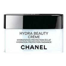 Hydra Beauty