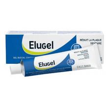 Elugel -