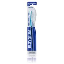 Performance Toothbrush
