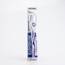 Whitening Tootbrush