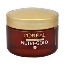 Nutri-Gold -