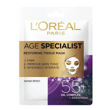 Age Specialist