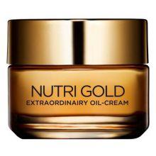 Nutri-Gold Extraordinaire