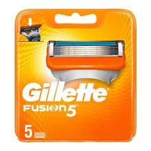 Gillette Fusion
