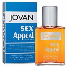 Sex Appeal