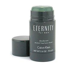 Eternity for
