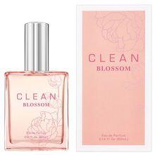 Blossom EDP