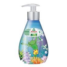 Tekuté mydlo