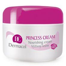 Princess Cream