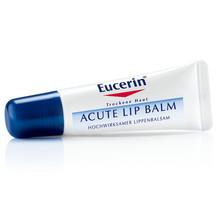 Acute Lip
