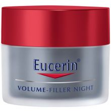 Volume-Filler Night