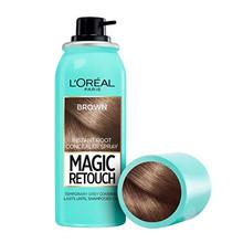 Magic Retouch