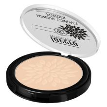 Mineral Compact