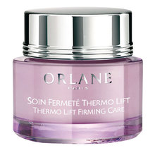 Firming Thermo