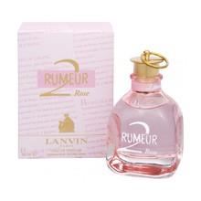 Rumeur 2