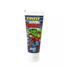 Avengers Toothpaste