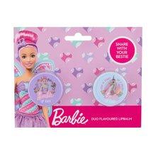 Barbie Duo