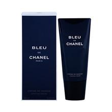 Bleu De