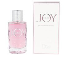 Joy by