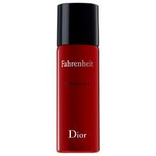 Fahrenheit Deodorant